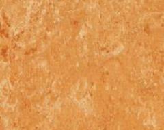 Линолеум Veneto 1871634