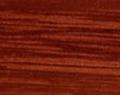 Плинтус Махонь светлая 0020