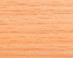 Плинтус Бук красный 0062