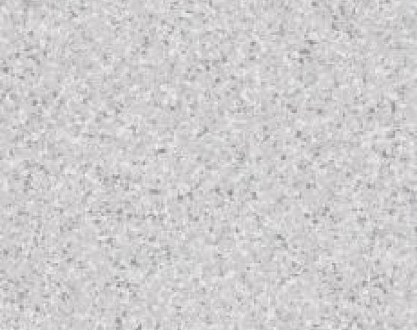 Линолеум Eclipse Premium 039