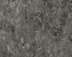 Линолеум Veneto 1871608