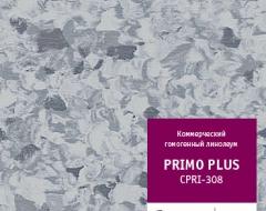 Линолеум Primo Plus 308