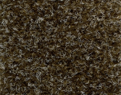 Ковролин Durban 0300 коричневый