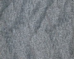 Ковролин Akord 33137