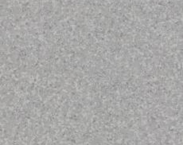 Линолеум Eclipse Premium 040