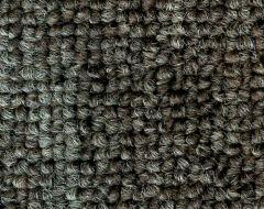 Zorba 037 т. коричневый
