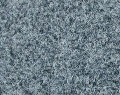 Ковролин Primavera 2531 серый