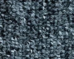 Zorba 153 т. серый