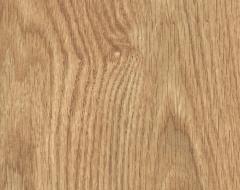 Ламинат Коростень Floor Nature Дуб Медовый 104