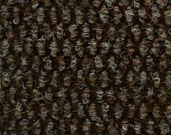 Ковролин Dakar 7058 коричневый