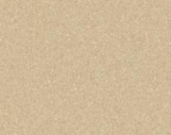Линолеум Eclipse Premium 994