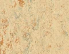 Линолеум Veneto 1871611