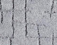Ковролин Nikita 093 серый