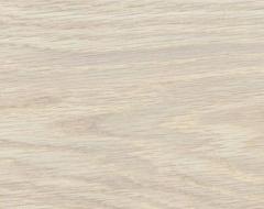 Ламинат Kronostar Superior Дуб Вейвлесс белый 2873