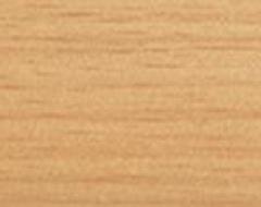 Плинтус Бук лесной 0061