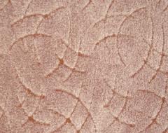Pamir 293 персиковый