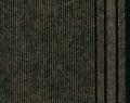 Дорожка Record 811 коричневый