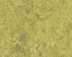 Линолеум Veneto 1871750
