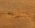 Ламинат Balterio Excellent Дуб Легаси 124