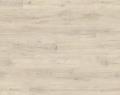 Ламинат Egger Megafloor Medium Дуб Меловой 4626