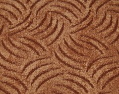 Ковролин Gora 822 коричневый
