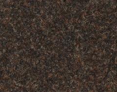 Ковролин Picasso 7745 коричневый
