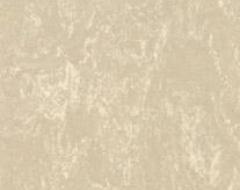 Линолеум Veneto 1871601