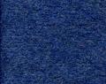 Index 9904 синий