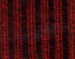 Дорожка Sheffield 40 красный