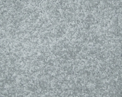 Teide 900 серый