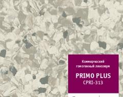 Линолеум Primo Plus 313