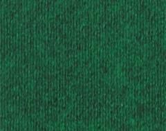 Casino 1166 зеленый