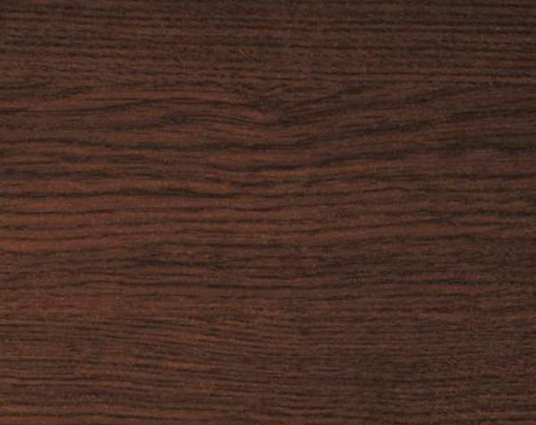 Ламинат Kronostar Superior Дуб Венге 854