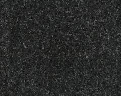 Bastion 50 черный
