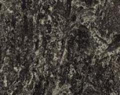 Линолеум Veneto 1871610