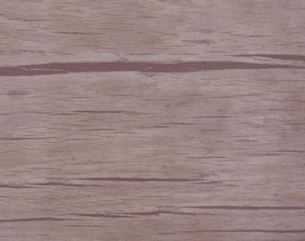 Плинтус Старое дерево ПП 1280