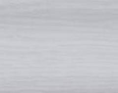 Плинтус Серебристо-серый 0070
