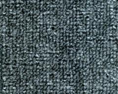 Zorba 019 серый