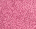 Teide 301 розовый