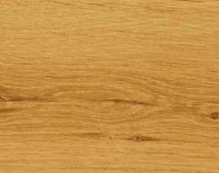 Ламинат Balterio Excellent Дуб Желтый 109