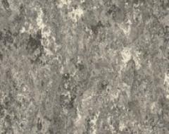 Линолеум Veneto 1871604