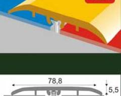 П-21 135мм