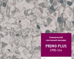 Линолеум Primo Plus 314