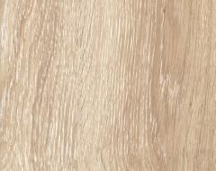 Ламинат Коростень Floor Nature Дуб Беленый 107