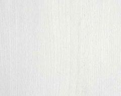 Ламинат Balterio Vitality Original Полярно-Белый 483