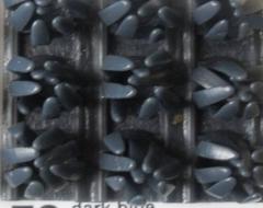 S 77 т. синий