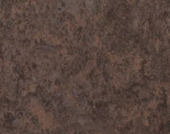 Линолеум Veneto 1871632