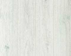 Ламинат Authentic 10 Narrow Дуб Белый 38453
