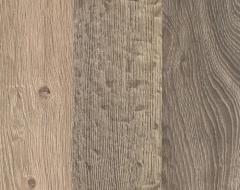 Ламинат Коростень Floor Nature Дуб Тренд 108