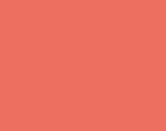 Линолеум Omnisports Speed Coral